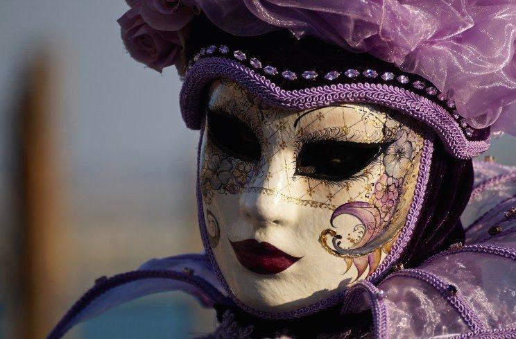 filmes educação - carnaval