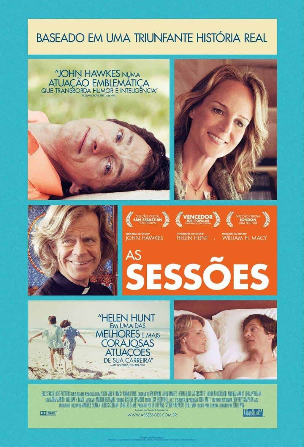 as-sessoes-the-sessions-1-7688755-6425390-7354331