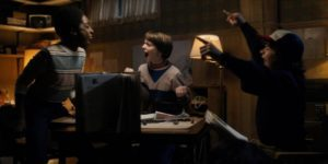 9-things-you-need-to-know-about-netflix-hit-stranger-things-d-d-campaign-success-for-th-1065729-300x150-3551209-1901191