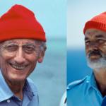 cousteau-e-steve-zissou-150x150-2291517-6456242