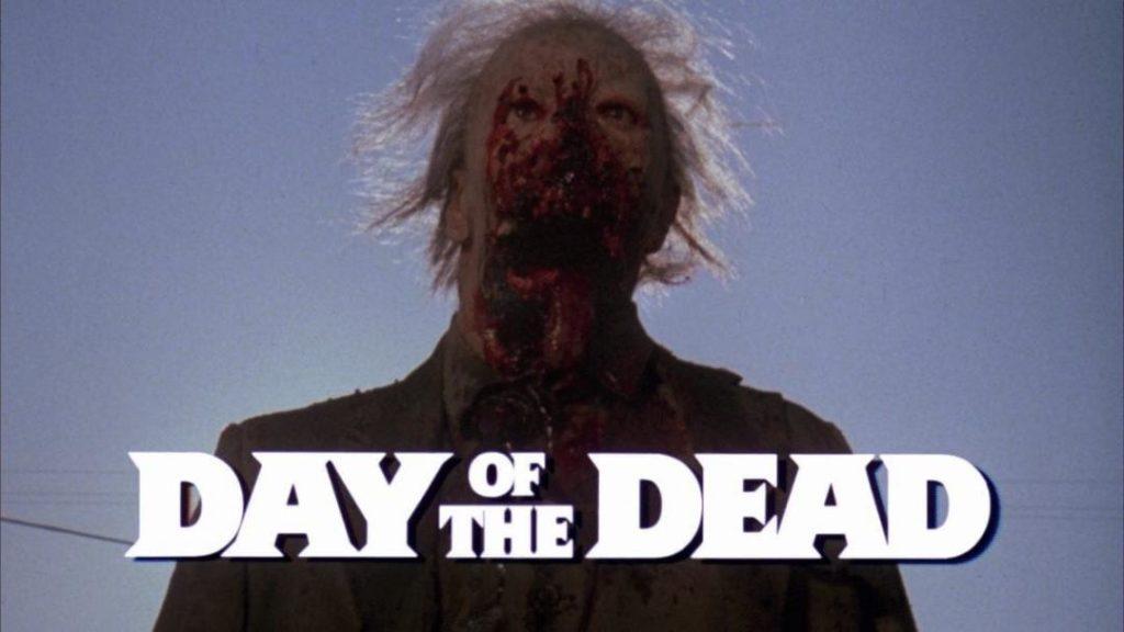 dia-dos-mortos-1024x576-8360270-8140832