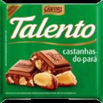 talento-150x150-7019494-9468126