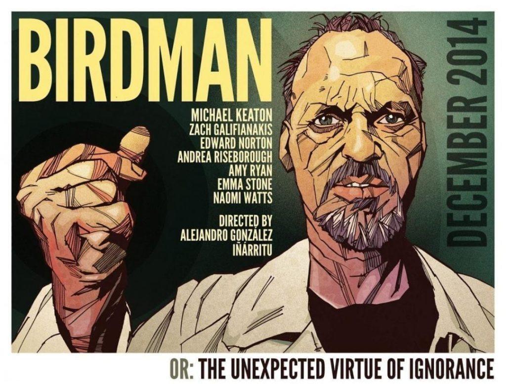 birdman-1024x777-3742781-2072016
