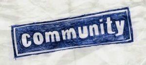 community-logo-5501-300x134-5055394-4105377