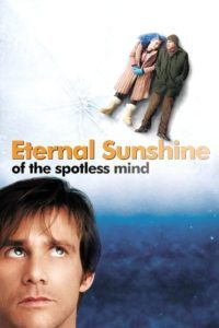 movies-eternal-sunshine-of-the-spotless-mind-200x300-6288763-6120524