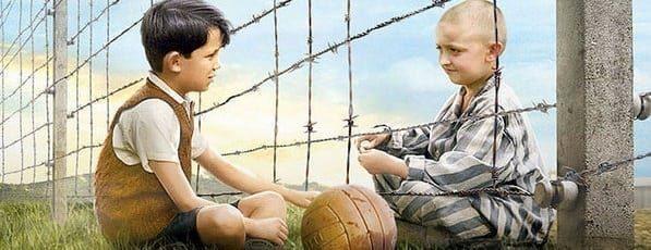 o-menino-do-pijama-listrado-filme-holocausto-nazismo-historia-guerra-9454198-8611304