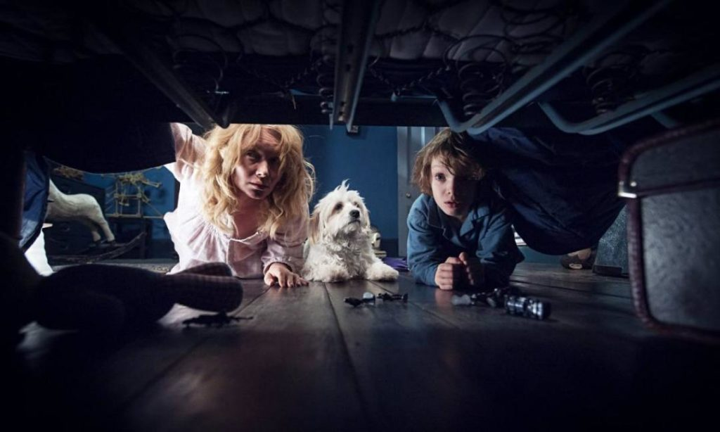 2560x1536-1045096-the-babadook-1024x614-6107919-3345528