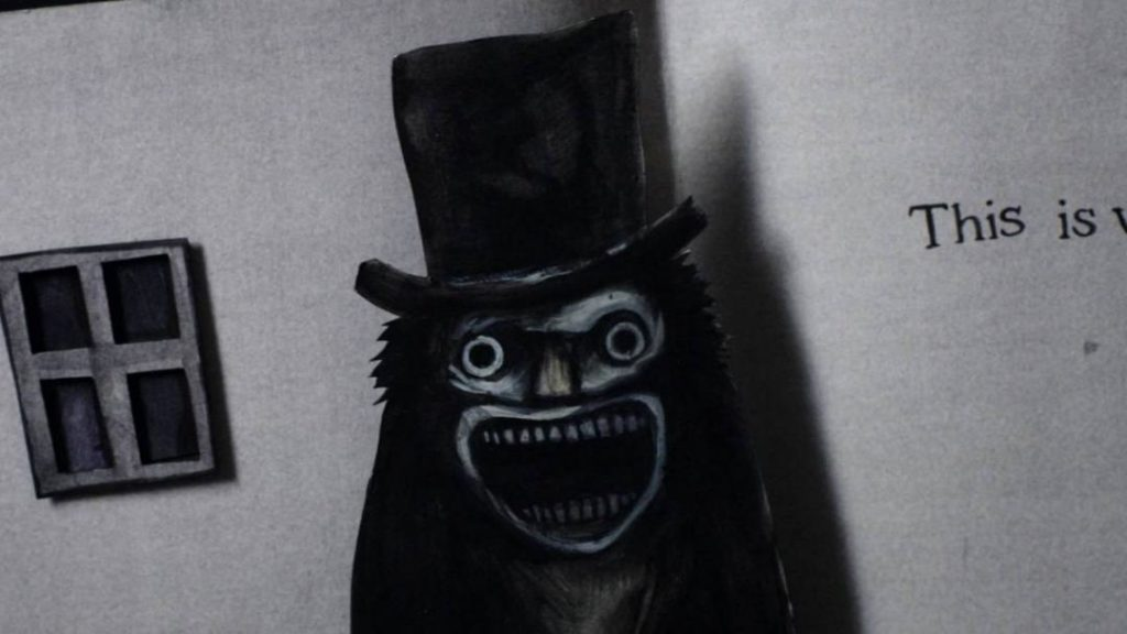 2_the-babadook-1024x576-7275639-5233036