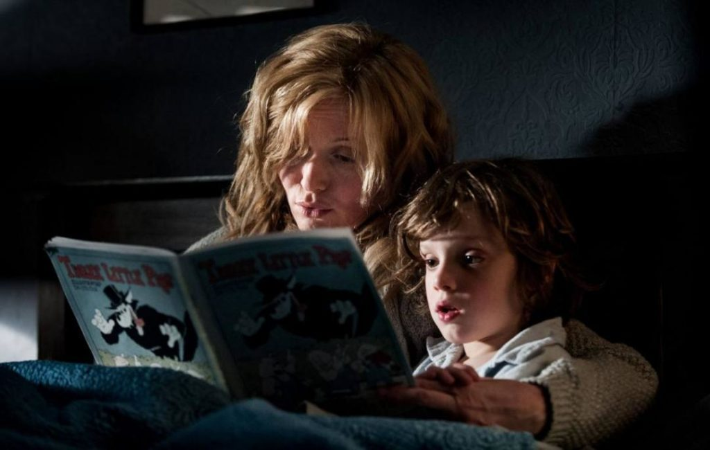 3861x2452-1045062-the-babadook-1024x650-7314349-8122738