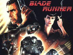 blade-runner-2-movie-300x225-4892539-2121830