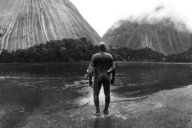 embrace-of-the-serpent-3148276-4567495