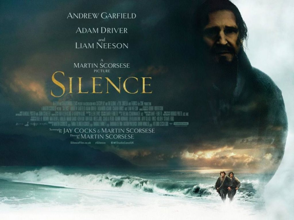 silence-poster-1024x768-4655506-8026248