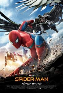 spider-man-homecoming-poster-203x300-8676187-8450147