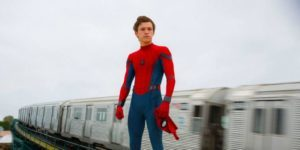 spider-man-homecoming-video-peters-suit-tech-300x150-9170133-3636987