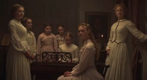 the-beguiled-poster-release-image-300x165-7500323-6513538
