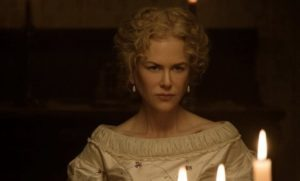 what_is__vengeful__nicole_kidman_doing_to_colin_farrell_in_the_trailer_for_eerie_drama_the_beguiled_-300x181-3085899-6324993