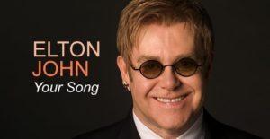 elton-john-musica_romantica_anos_70-300x155-9488630-5958483