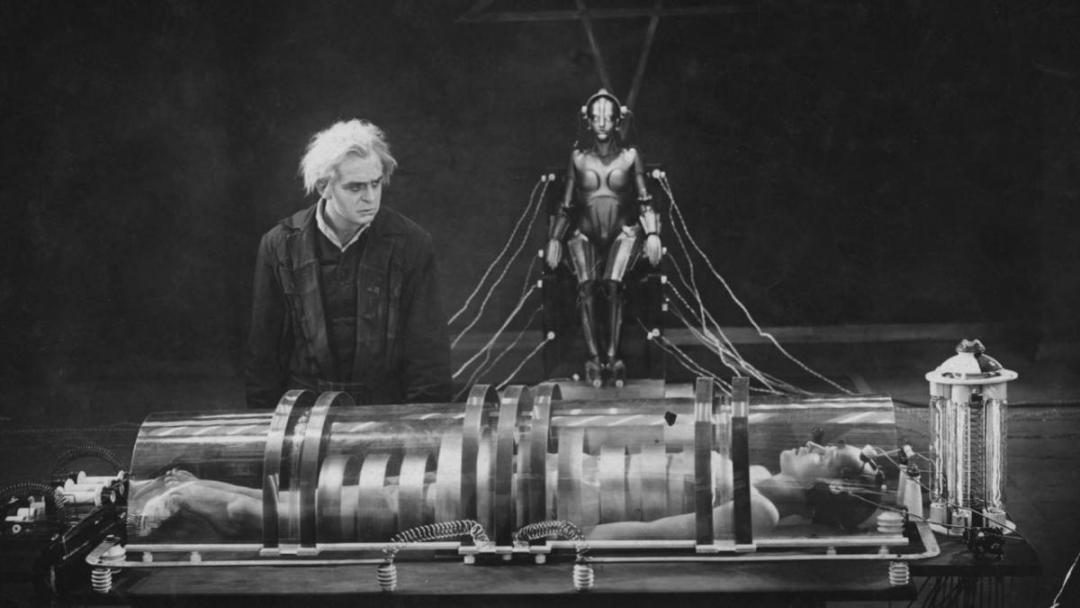 metropolis-filme-1927-9402224-3369577