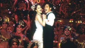 moulin-rouge-stage-musical-300x169-3258174-2979608