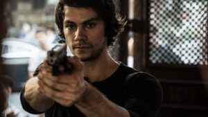 american-assassin-review-300x169-1003630-3811770
