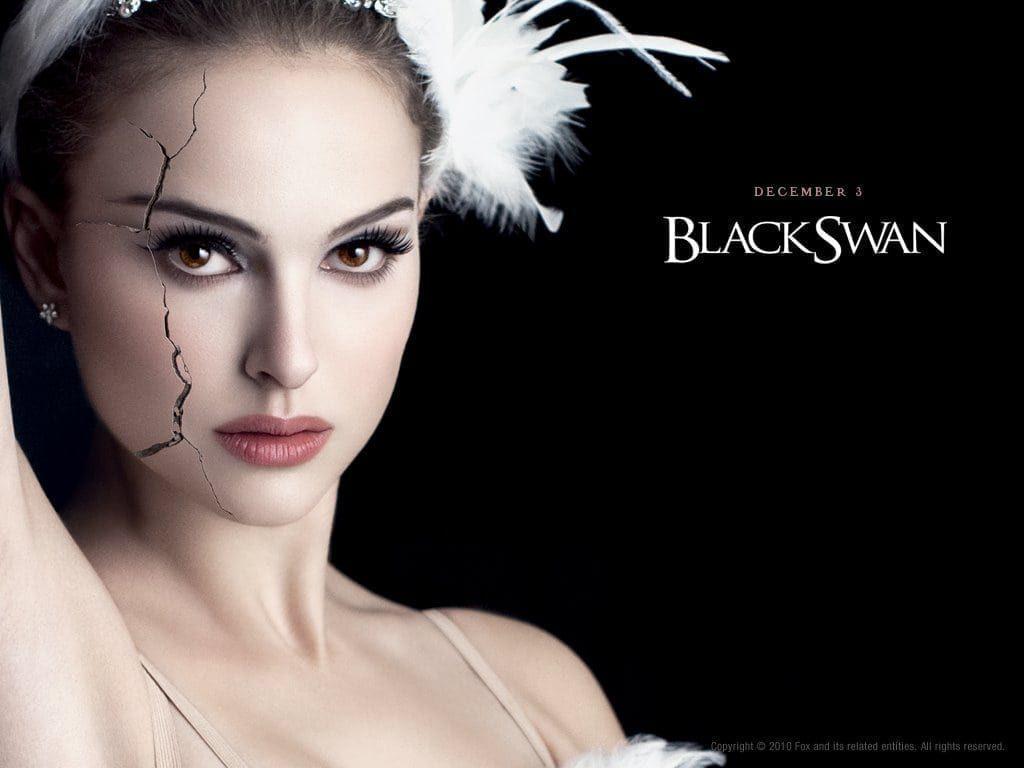 black-swan-4395145-7551017