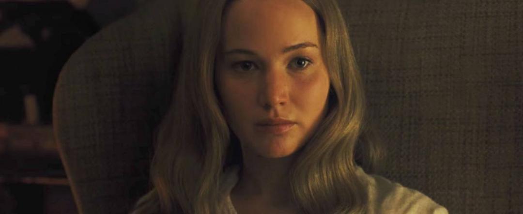 mother-movie-jennifer-lawrence-1732619-3952711