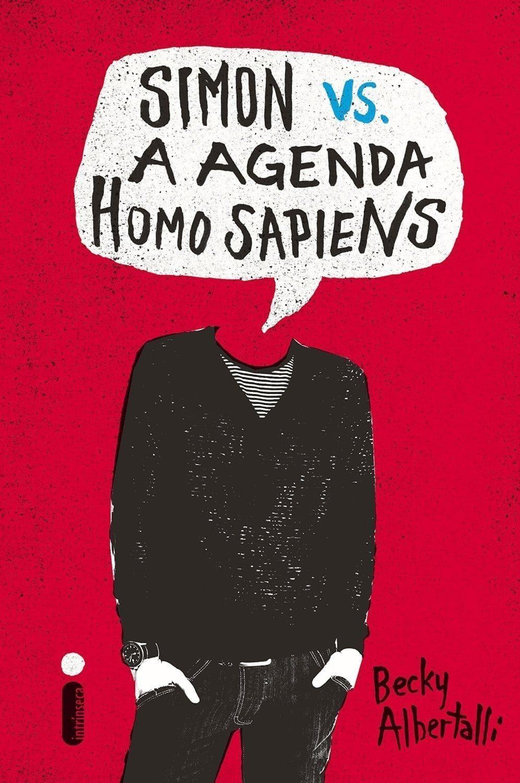 simon-vs-a-agenda-homo-sapiens-capa-livros-fuxicos-3672474-6278252