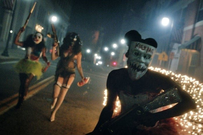 a-fourth-purge-set-for-july-4th-2018-8190582-6416167