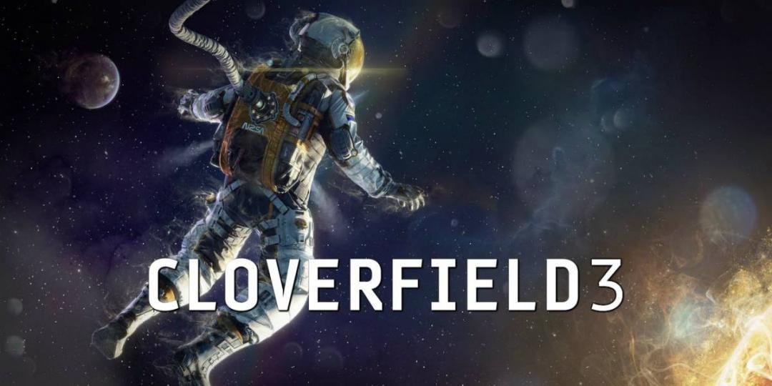 cloverfield-3-8082408-7313594