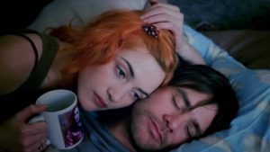eternal-sunshine-of-the-spotless-mind-300x169-1626821-3909610