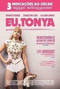 eutonya-204x300-1429586-4777096