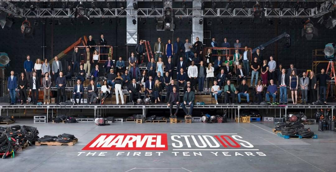 marvel-class-photo-1920x1080-9628457-9259485
