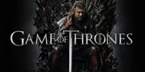 game_of_thrones-300x150-9068938-3867975