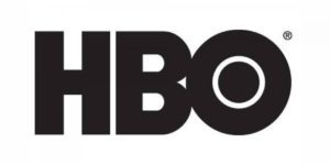 o-hbo-streaming-facebook-300x150-5070733-4644832