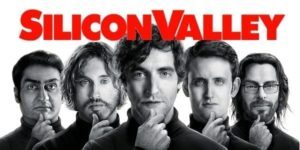 silicon-valley-300x150-4657310-5513177