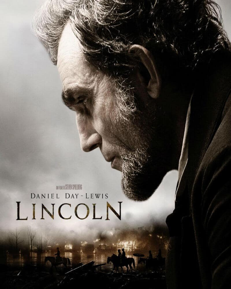 filme-lincoln-2012-3926931-6469954-8520983