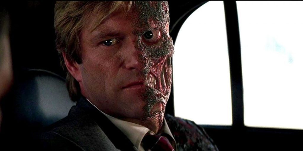 two-face-1-1024x512-9134503-1803822