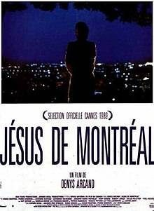 220px-jesus_of_montreal_theatrical_poster-3268566-6787210-1754843