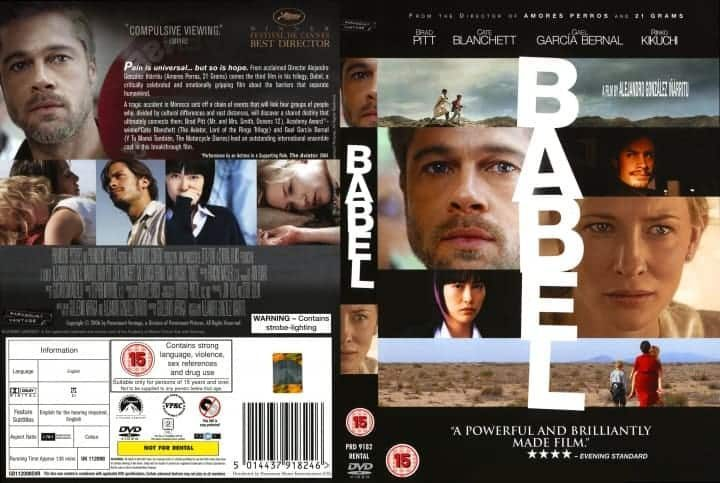 babel_2006_r2_-front-www-getcovers-net_-720x483-1615991-2531693-6727467
