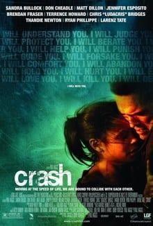 crash_2004-4449035-9504511-9127460