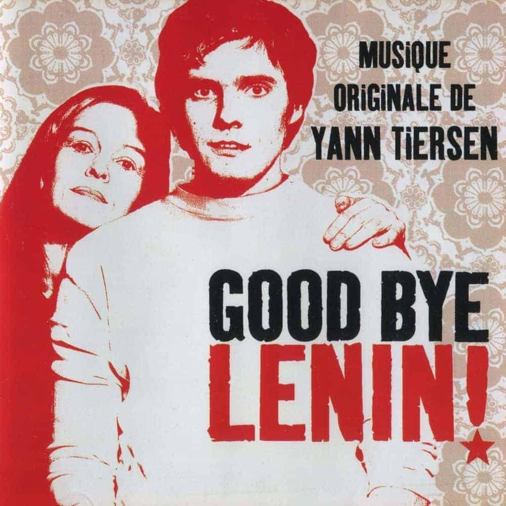 good-bye-lenin-cover-1577917-1219519-6093545