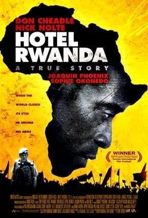 hotel_ruanda-1905984-9370646-2957273
