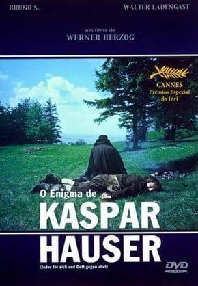 o_enigma_de_kaspar_hauser-8685011-3043232-7855282