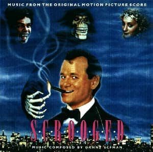 scrooged_vcl3737-5257304-7429203-3413472