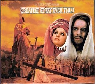 greatest-story-ever-told-1965-7193484-4097480-5126999