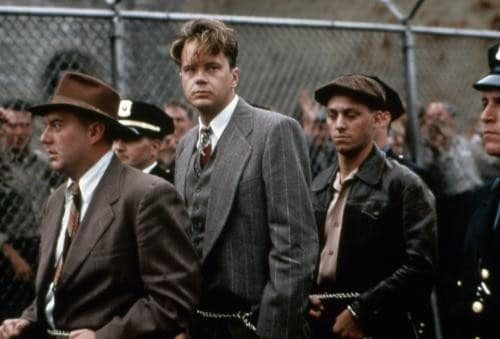 les_evades_the_shawshank_redemption_1993_reference-7598019-5811231-7436959