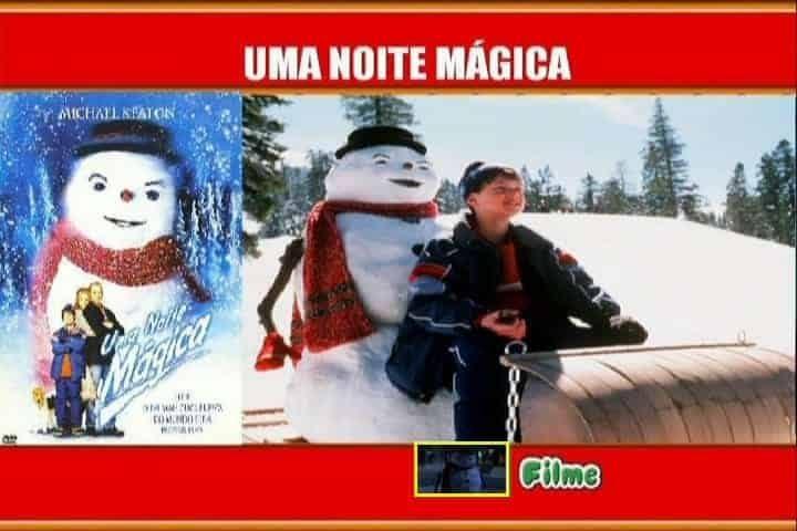 uma_noite_magica_menu-6391021-8340981-3369537