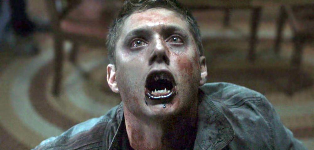 Dean vampiro 2318427