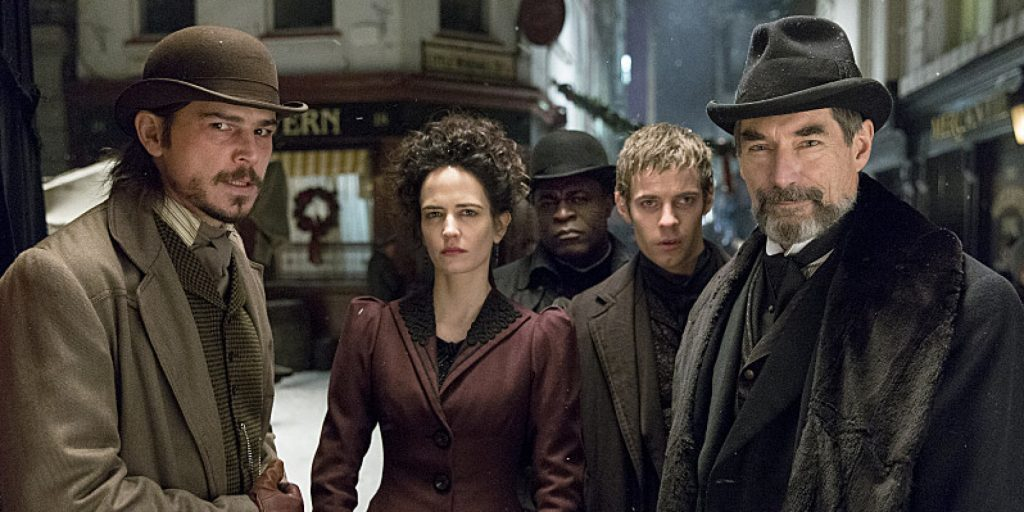 o PENNY DREADFUL facebook 1024x512 9979457