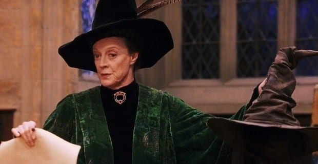 mcgonagall-and-the-sorting-hat-2-ss_cke-9191690-4375641